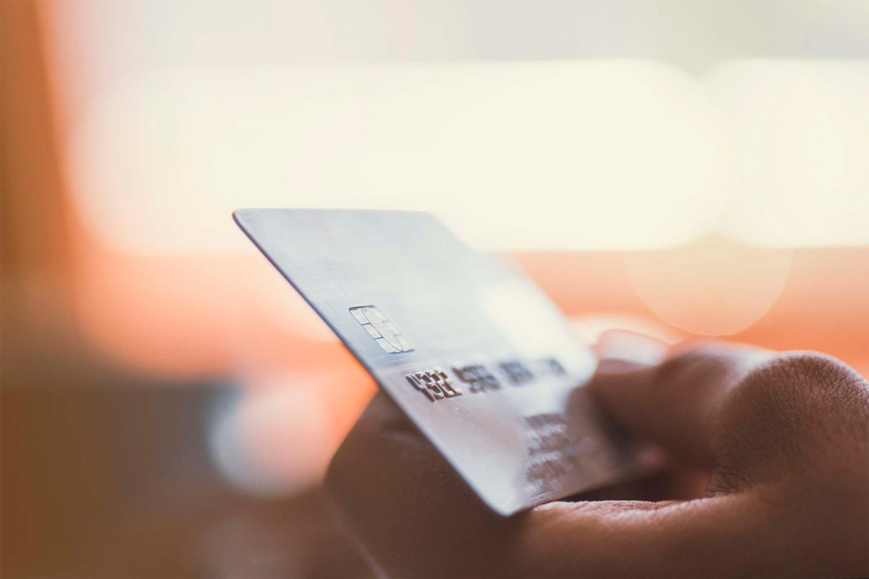 kredi-karti-odeme-guvencesi-sigortasi