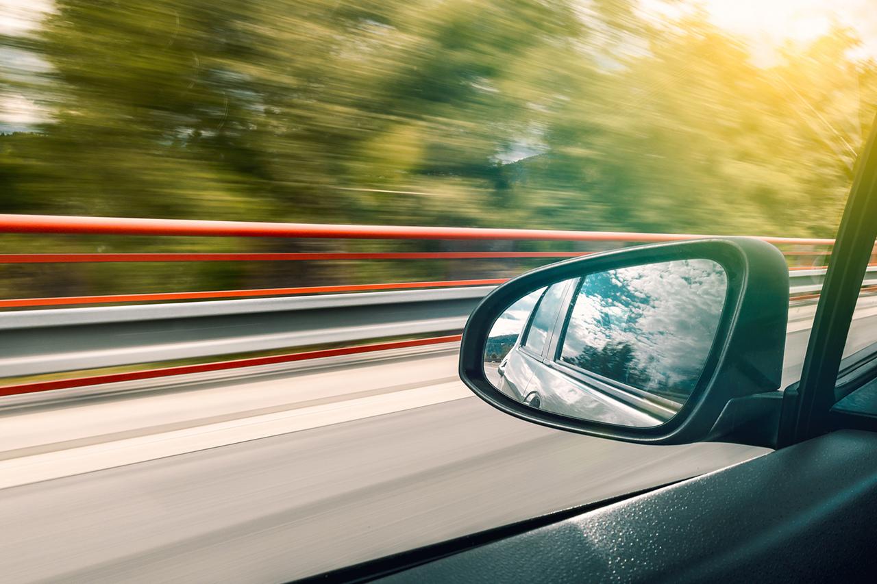 zorunlu-trafik-sigortasi