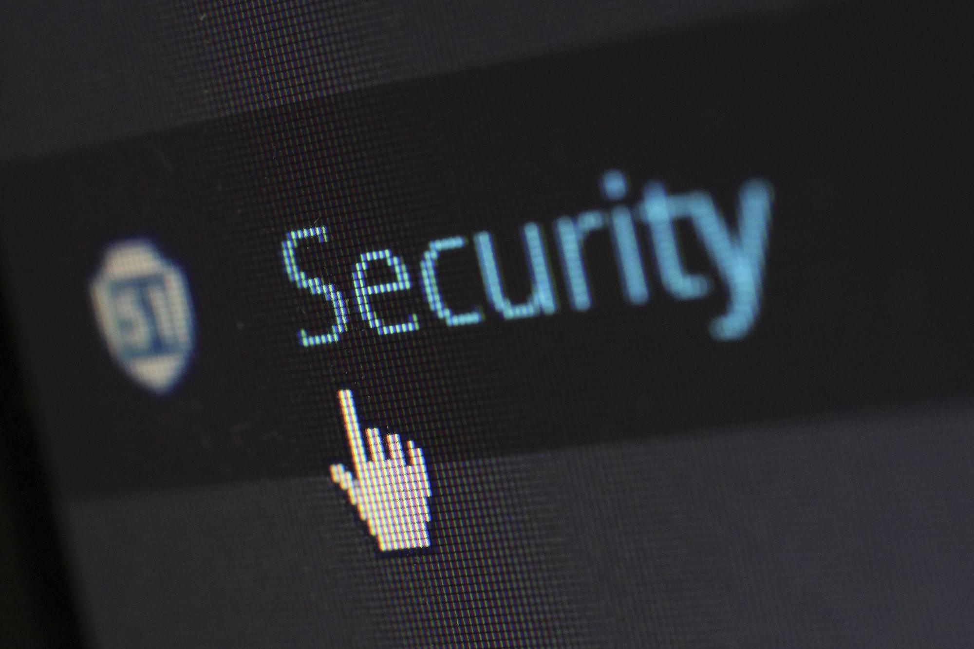 siber-guvenlik-sigortasi-policesi